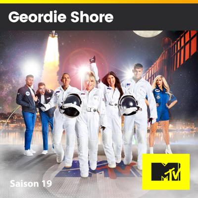 Geordie Shore, Saison 19 - Geordie Shore
