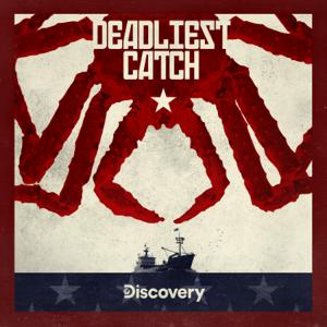 Deadliest Catch, Season 16