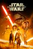 Star Wars: Das Erwachen der Macht - J.J. Abrams