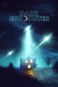 Dark Encounter cover