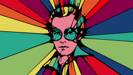 (I'm Gonna) Love Me Again - Elton John & Taron Egerton