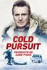 Hans Petter Moland - Cold Pursuit  artwork