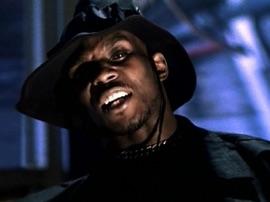Shut 'Em Down Onyx & DMX Hip-Hop/Rap Music Video 2005 New Songs Albums Artists Singles Videos Musicians Remixes Image