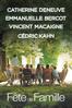Fête de famille - Cédric Kahn