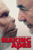 William Conlin - Making Apes: The Artists Who Changed Film  artwork