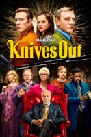 Knives Out (iTunes)