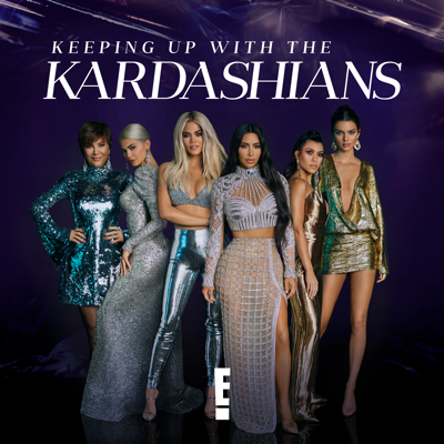 Keeping Up With the Kardashians, Season 16 HD Download