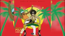 Dancing RDX Modern Dancehall Music Video 2019 New Songs Albums Artists Singles Videos Musicians Remixes Image