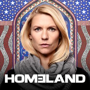 Homeland, Season 8