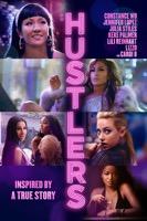 Hustlers (iTunes)
