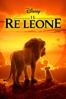 Il Re Leone (2019) - Jon Favreau