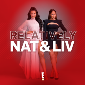 Relatively Nat & Liv, Season 1