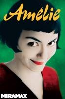 Amélie (iTunes)