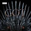 Game of Thrones - Folge 6  artwork