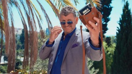 So ist das Leben Semino Rossi German Pop Music Video 2020 New Songs Albums Artists Singles Videos Musicians Remixes Image