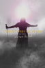 Tasha Cobbs Leonard - Heart. Passion. Pursuit.: Live At Passion City Church  artwork