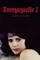 Francis Giacobetti - Emmanuelle 2: Garten der Liebe artwork