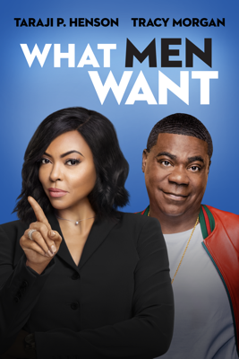 What Men Want HD Download