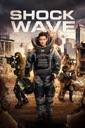 Affiche du film Shock Wave