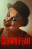 Minh Collins - Clown Fear  artwork