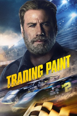 ‎Trading Paint on iTunes