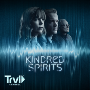 Kindred Spirits, Season 4