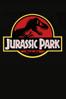 Steven Spielberg - Jurassic Park  artwork
