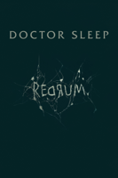 Mike Flanagan - Doctor Sleep artwork
