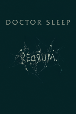 Doctor Sleep Movie Synopsis, Reviews