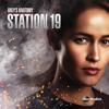 Renaître de ses cendres - Station 19
