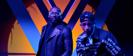 RITMO (Bad Boys For Life) (Remix) - The Black Eyed Peas, J Balvin & Jaden