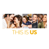 This Is Us - The Dinner and the Date  artwork