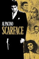 Scarface (iTunes)