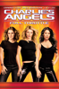 Charlie's Angels: Full Throttle - McG