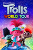 Walt Dohrn - Trolls World Tour  artwork