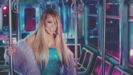 A No No (feat. Stefflon Don) - Mariah Carey Cover Art