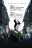 Joachim Rønning - Maleficent: Mistress of Evil  artwork