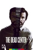 The Dead Center cover
