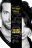 David O. Russell - Silver Linings Playbook  artwork
