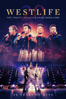 Westlife - The Twenty Tour - Live From Croke Park  artwork