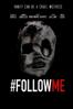 Sam Hardy - #FollowMe  artwork