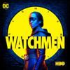 Watchmen (2019) - Meisterleistungen der Comanchen-Reitkunst  artwork