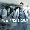 New Amsterdam - Je peux vous aider ?  artwork