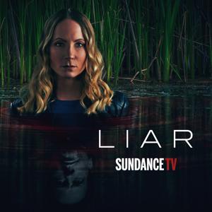 Liar, Season 2