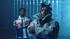 Bandit (feat. YoungBoy Never Broke Again) - Juice WRLD