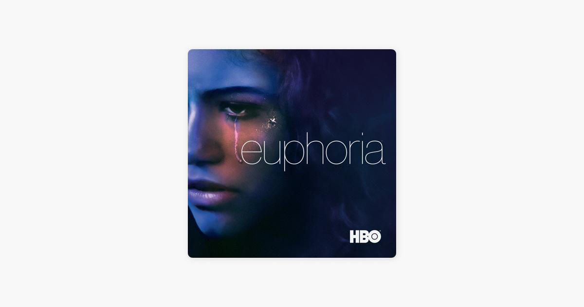 Euphoria deutsch folge 1