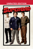 Superbad (Unrated) - Greg Mottola