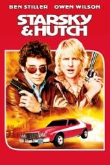 Starsky y Hutch (Starsky&Hutch)