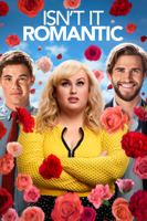 Isn't It Romantic (2019) download