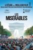 Ladj Ly - Les misérables  artwork